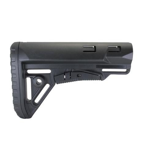 Приклад TBS Sharp от DLG Tactical