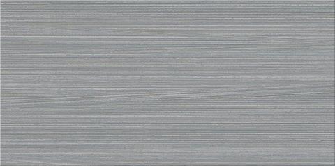 Плитка настенная Grazia Grey 405х201