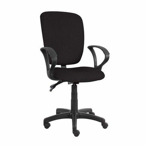 Кресло Меридия, MERIDIA