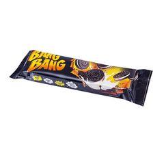 """Печенье """"Сладонеж"""" Bang-Bang 95г"""