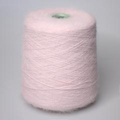 Пыльный розовый / 414