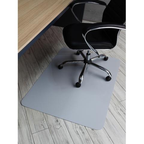 Коврик напольный BSL_полипропилен серый (песок)  900х1200х1,2мм