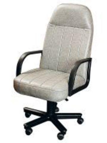 Кресло КР-2 - фото