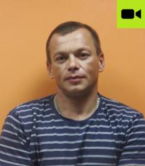 Сергеев Андрей Петрович