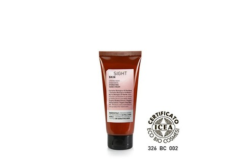 Insight hand Cream