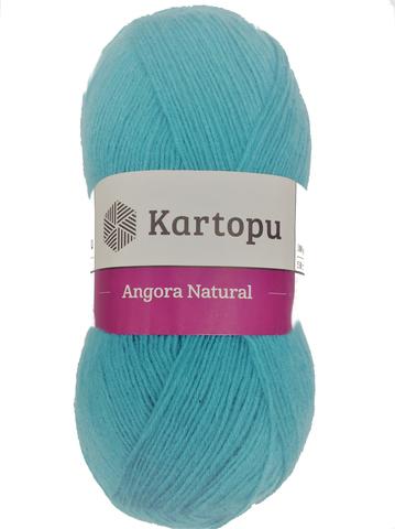 ANGORA NATURAL  (цена за упаковку)