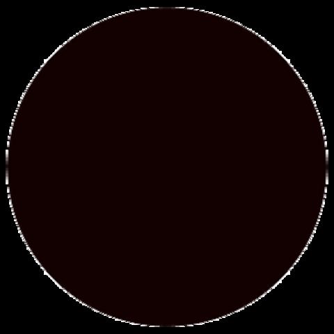 Goldwell Topchic 8RK (красное извержение) - Стойкая крем краска