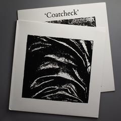Coatcheck