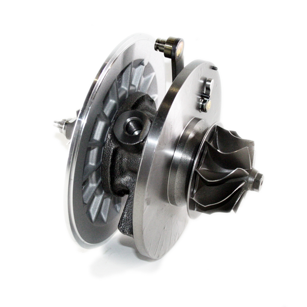 Картридж турбины GTA2256VK Мерседес Спринтер 2.7 ОМ647 156 л.с.