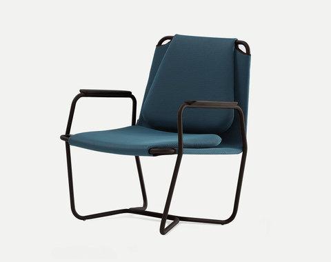 Кресло Casta