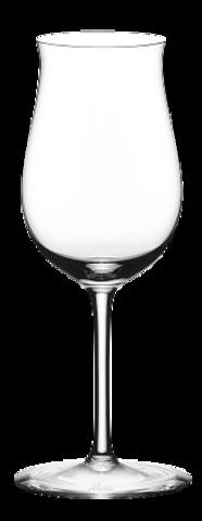 Riedel Sommeliers - Фужер Cognac VSOP 160 мл хрусталь (stemglass) тубус