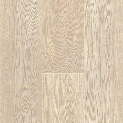 Линолеум RECORD  Pure Oak 318L 4м