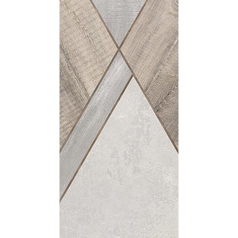 Плитка настенная Global geometry  630x315 (кв.м.)