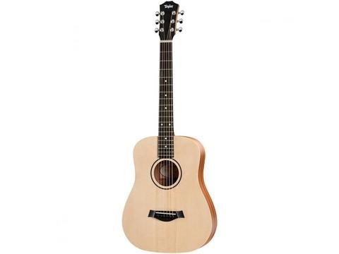 Taylor bt1 baby taylor Акустическая гитара