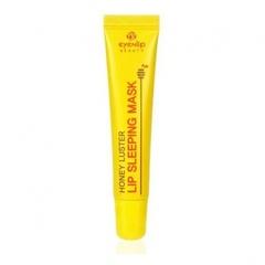 Маска для губ Eyenlip с экстрактом меда 15 гр