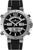 Купить Наручные часы Jacques Lemans 1-1713A по доступной цене