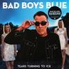 Bad Boys Blue / Tears Turning To Ice (LP)