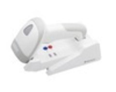 Сканер штрих-кода Newland HR3280-BT (Marlin)
