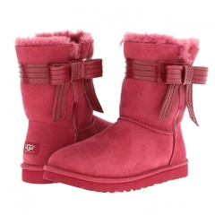 /collection/josette/product/ugg-josette-red