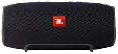 Портативная акустика JBL Xtreme Black