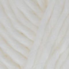 208 (Белый)