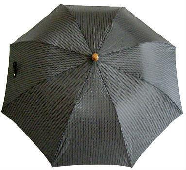 Зонт складной Pasotti Aquila