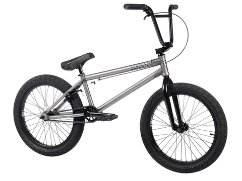 Велосипед Subrosa Tiro XL - 2021