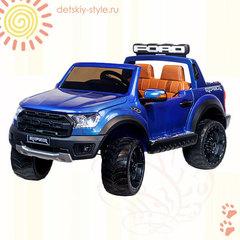 Ford Raptor Ranger DK-F150