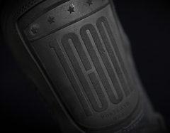 Мотоботы - Icon 1000 Prep