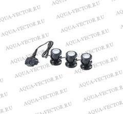 Светодиодные светильники Boyu SDL-03