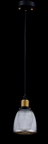 Подвесной светильник Maytoni Tempo T164-11-N