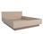 Кровать-1400 шимо