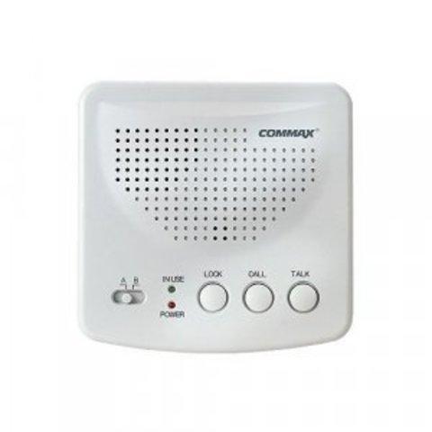 Беспроводное переговорное устройство Commax WI-2B