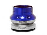 Рулевая ANIMAL вид 3