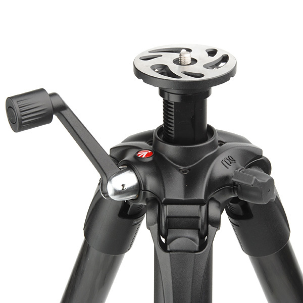 Manfrotto MT057C3-G