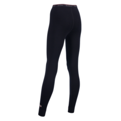 Термобелье женское Guahoo штаны 22-0341 Р black - 2