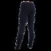 Картинка брюки Guahoo   - 2