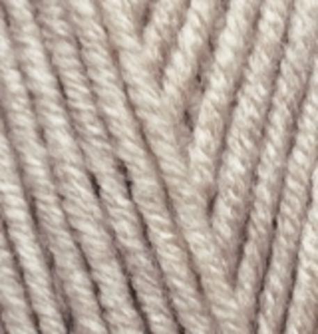 Купить Пряжа Alize Lanagold Plus Код цвета 152 | Интернет-магазин пряжи «Пряха»