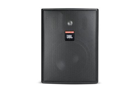 JBL CONTROL 25AV настінна трансформаторна акустична система
