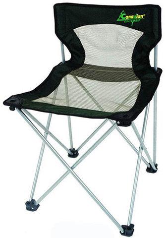 Кресло складное Canadian Camper CC-6901