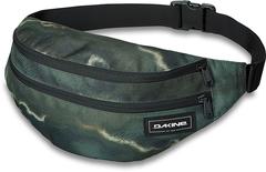 Сумка поясная Dakine Classic Hip Pack Large Olive Ashcroft Camo