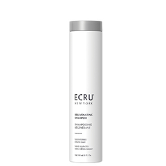 ECRU NY Восстанавливающий шампунь для волос омолаживающий Rejuvenating Shampoo