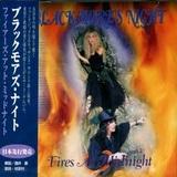 Blackmore's Night / Fires At Midnight (CD)