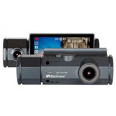 Видеорегистратор Blackview XZ5 DUAL GPS