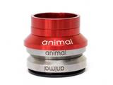 Рулевая ANIMAL вид 4
