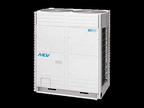Внешний блок VRF-системы MDV MDV-400W/D2RN1T