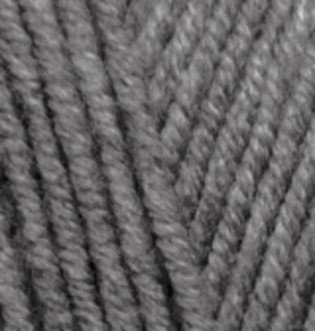 Купить Пряжа Alize Lanagold Plus Код цвета 182 | Интернет-магазин пряжи «Пряха»