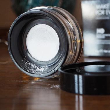 Make Up For Ever HD Powder рассыпчатая пудра 8.5г