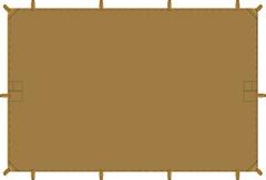 Купить универсальный тент Tasmanian Tiger TT Basha от производителя со скидками.