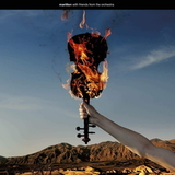 Marillion / With Friends From The Orchestra (2LP)